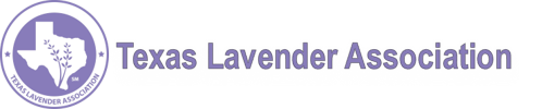 Texas Lavender Association