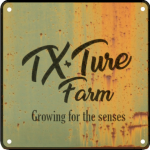 Profile picture of TX-Ture Farm, LLC