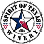 Profile picture of Spirit of Texas Winery